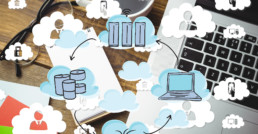 Cloud-To-Cloud Backup   Making The Case
