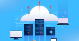 Network Attached Storage - What Does It Mean For You?