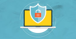 SMB Cybersecurity Toolkit